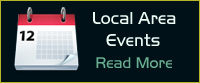 local area events